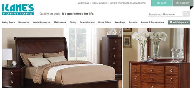 Kane 39 S Furniture Weekly Ads Online