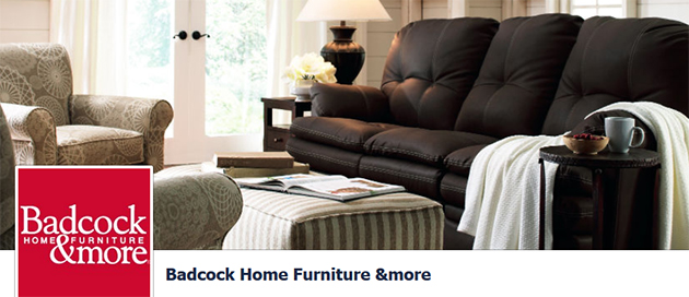 Badcock home furniture more online store weekly ads online Badcock home furniture more corporate office