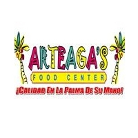 Arteagas Food Center online flyer