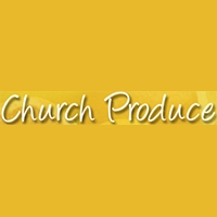 Church Produce online flyer