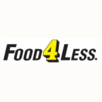 Food 4 Less online flyer