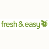 Fresh & Easy online flyer