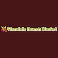 Glendale Ranch Market online flyer