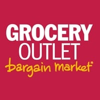 Grocery Outlet online flyer
