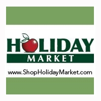Holiday Market online flyer