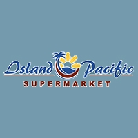 Island Pacific Supermarket online flyer