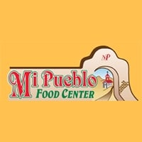 Mi Pueblo Food Center online flyer
