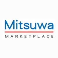 Mitsuwa Marketplace online flyer