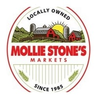 Mollie Stone's Markets online flyer