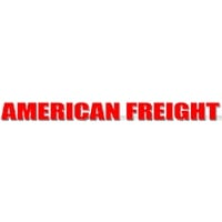 Visit American Freight Online