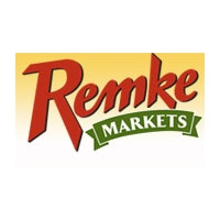Remke Markets online flyer