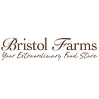 Bristol Farms online flyer
