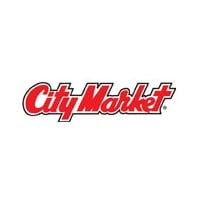 City Market online flyer