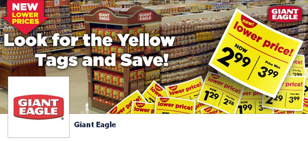Giant eagle bakery coupons