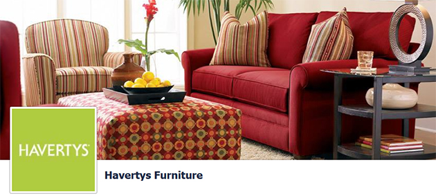 Havertys Online Store Weekly Ads Online