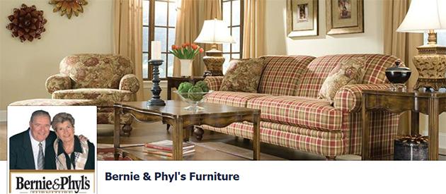 Bernie Phyl S Furniture, Bernie And Phyl S Furniture Nashua Nh