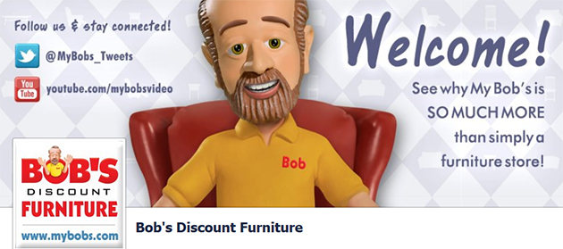 Bob S Discount Furniture Online Store Weekly Ads Online
