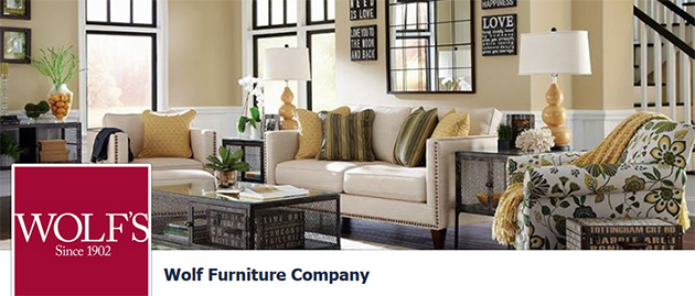Wolf Furniture Lancaster Pa Store Hours