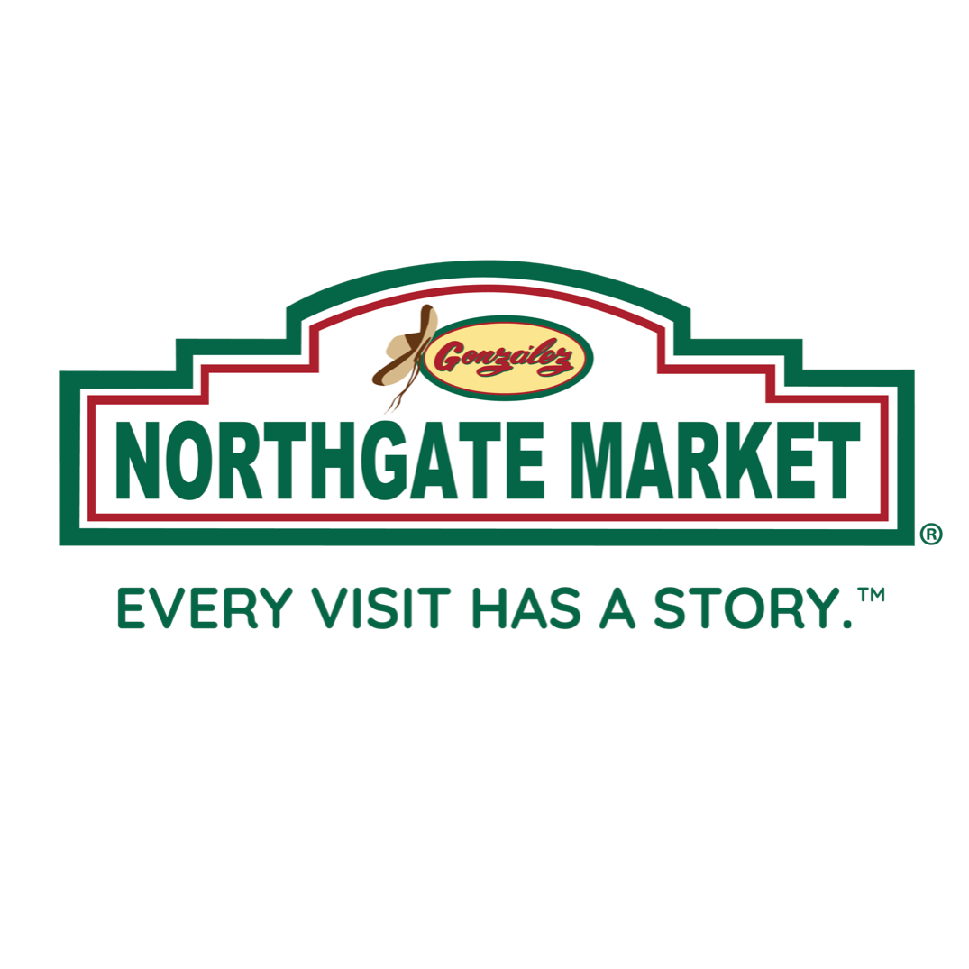 Northgate Market online flyer