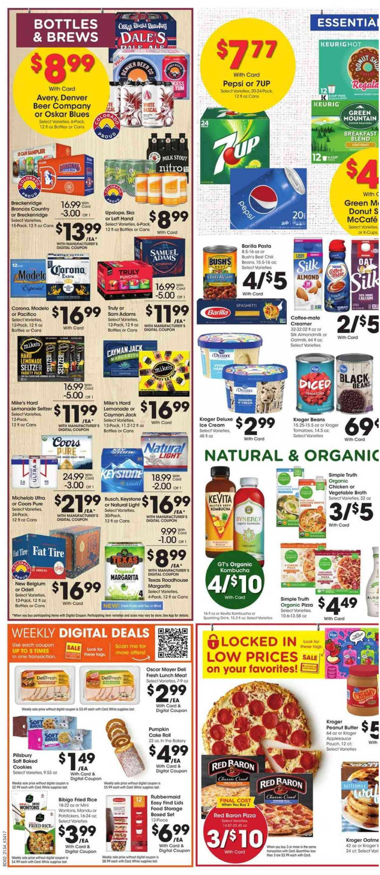 City Market Ad from september 22 to 28 2021 - Page 4