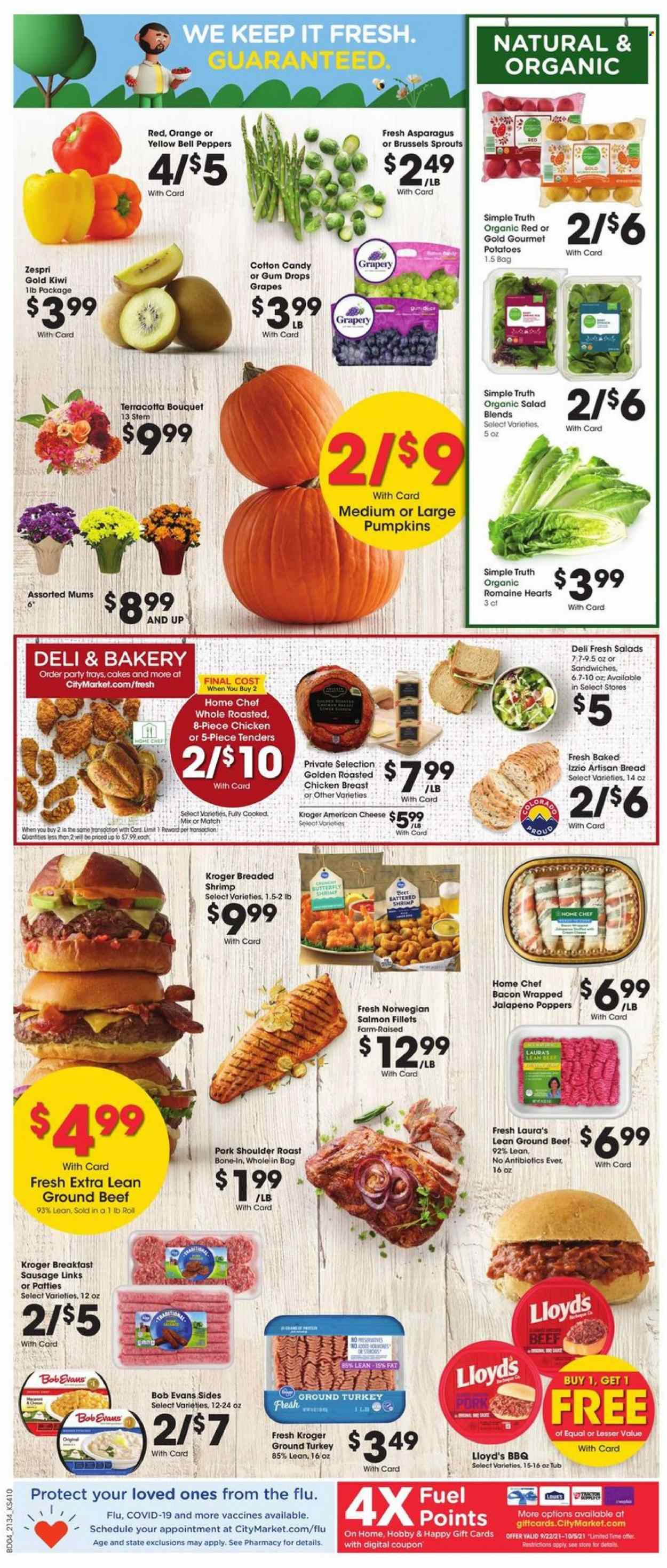 City Market Ad from september 22 to 28 2021 - Page 7