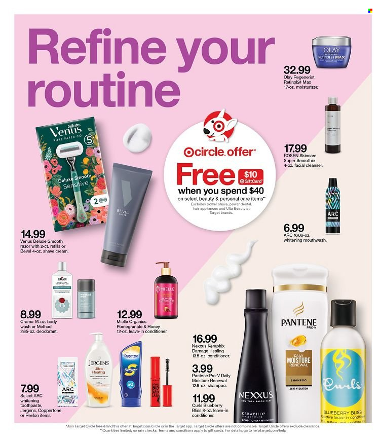 Target Ad from september 26 to october 2 2021 - Page 2