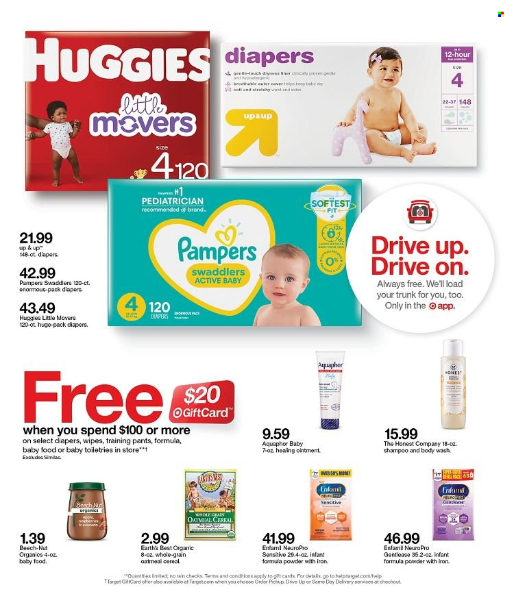 Target Ad from september 26 to october 2 2021 - Page 3