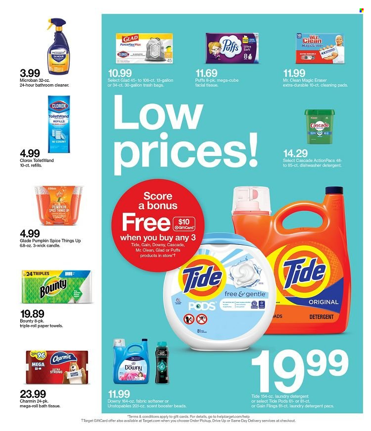 Target Ad from september 26 to october 2 2021 - Page 4