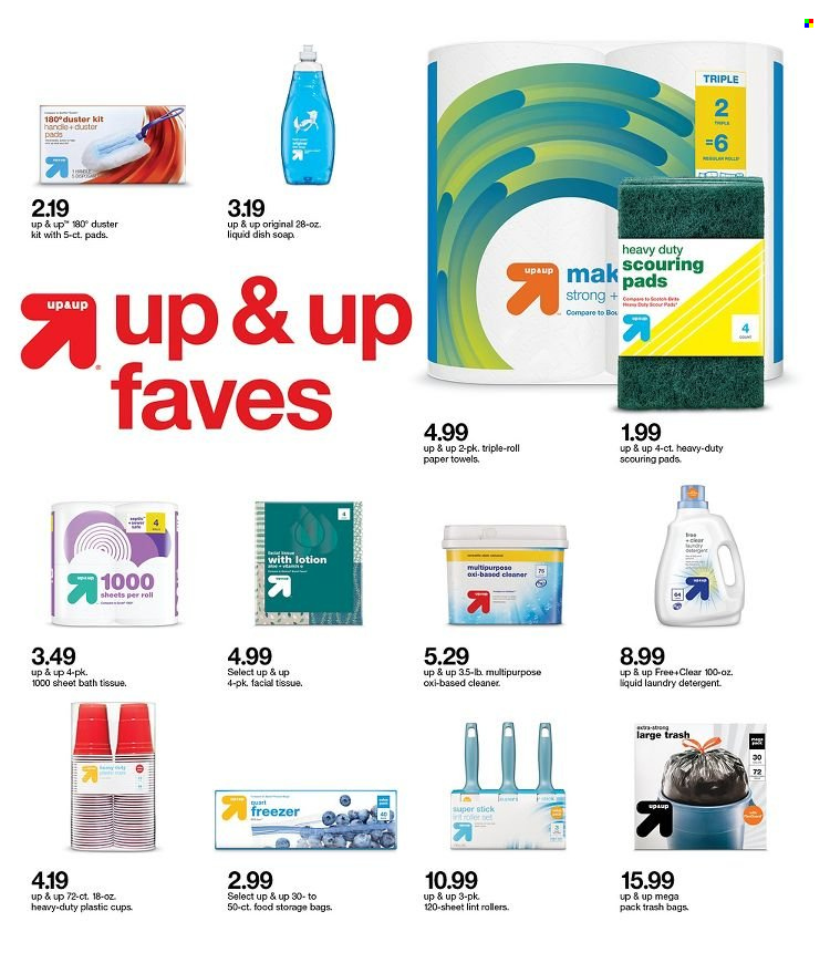 Target Ad from september 26 to october 2 2021 - Page 5