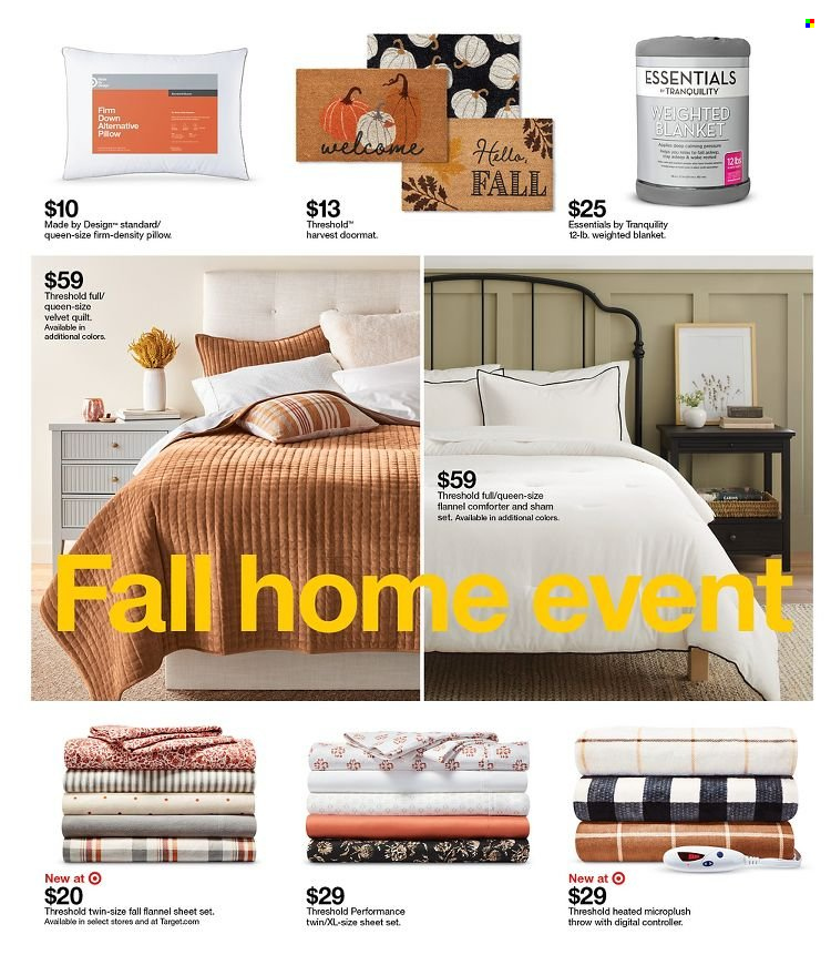 Target Ad from september 26 to october 2 2021 - Page 8