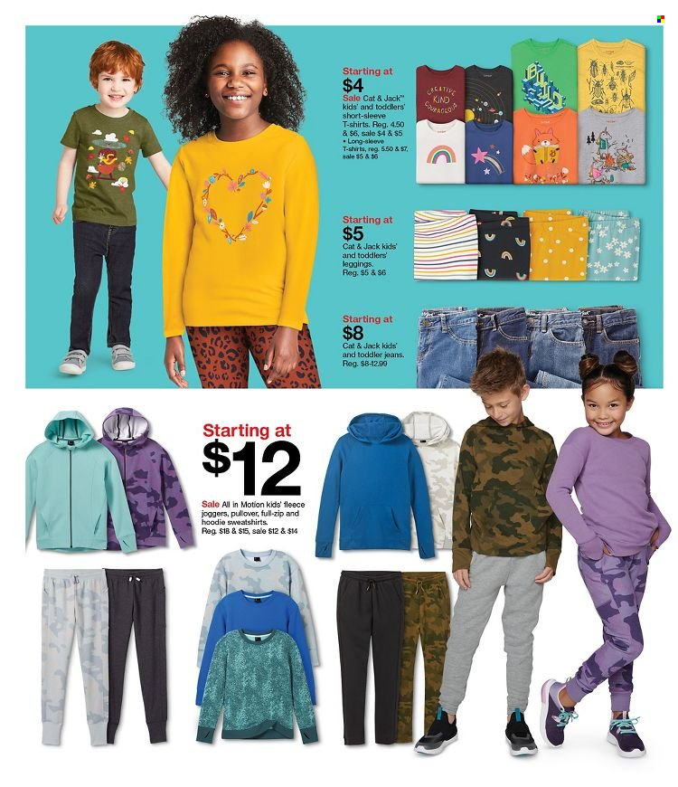 Target Ad from september 26 to october 2 2021 - Page 12