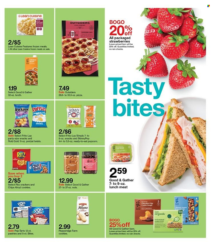 Target Ad from september 26 to october 2 2021 - Page 15