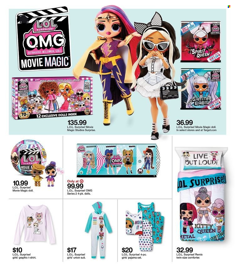 Target Ad from september 26 to october 2 2021 - Page 23