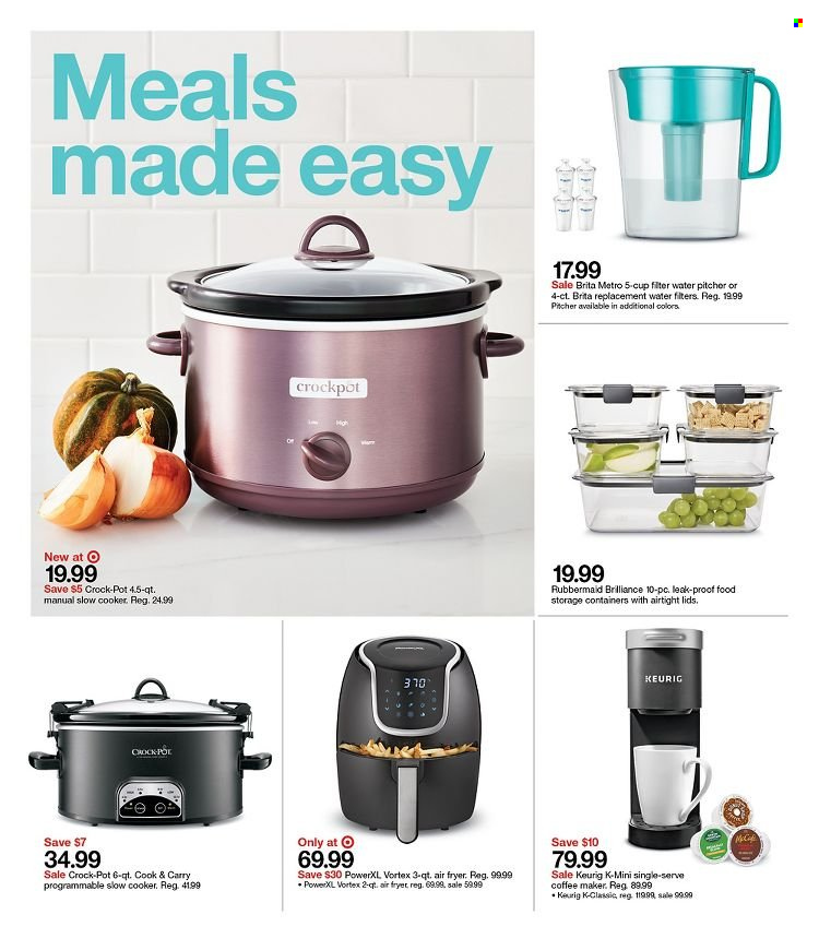Target Ad from september 26 to october 2 2021 - Page 24