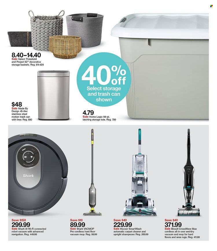Target Ad from september 26 to october 2 2021 - Page 25