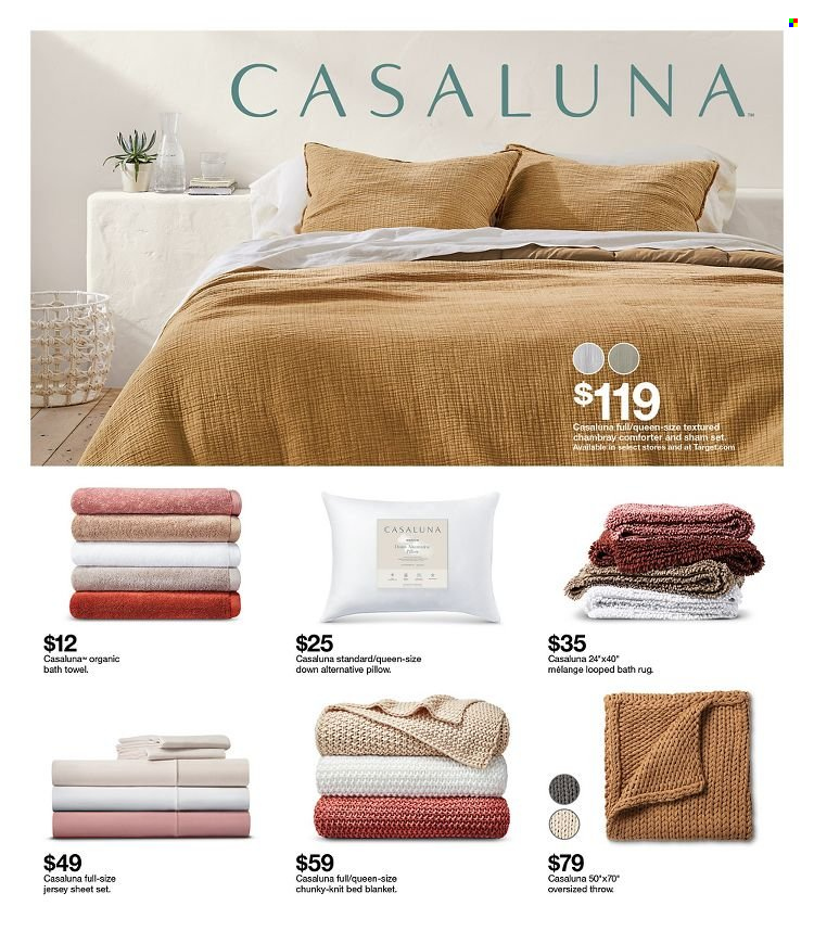 Target Ad from september 26 to october 2 2021 - Page 26