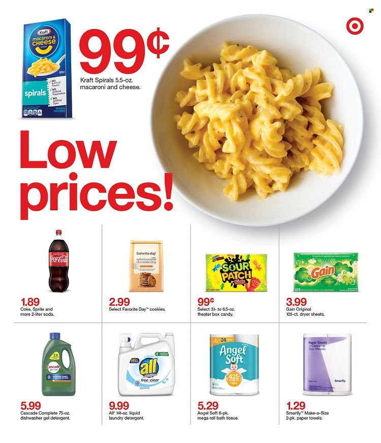 Target Ad from september 26 to october 2 2021 - Page 32