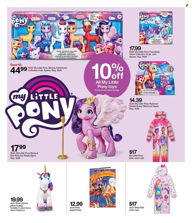 Target Ad from september 26 to october 2 2021 - Page 33