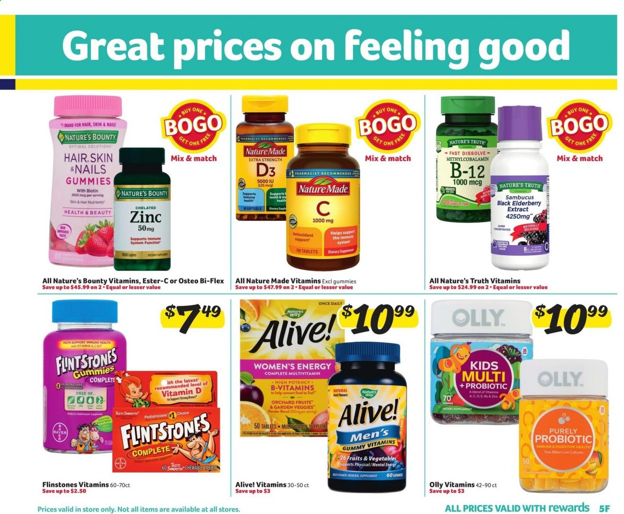 Winn-Dixie Ad from july 28 to august 10 2021 - Page 4