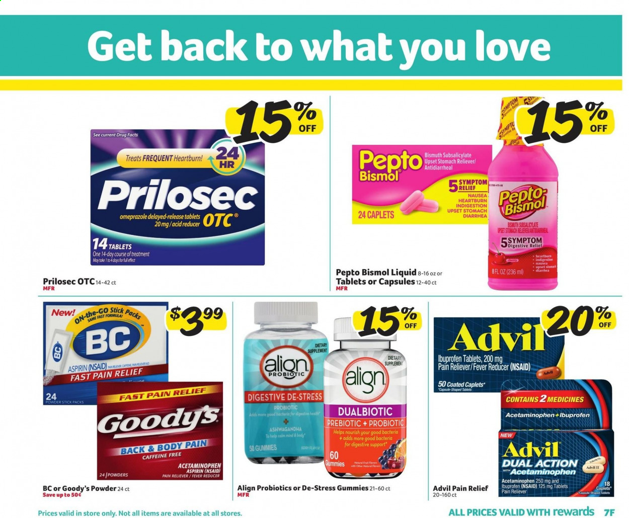 Winn-Dixie Ad from july 28 to august 10 2021 - Page 6