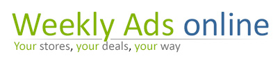 Weekly Ads Online - Stores Deals, Coupons & Flyers