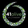 41 Olive online flyer