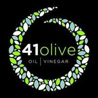 Visit 41 Olive Online