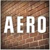 Aéropostale online flyer