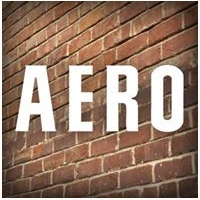 Visit Aéropostale Online