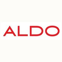Aldo online flyer
