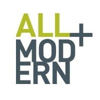 All Modern online flyer