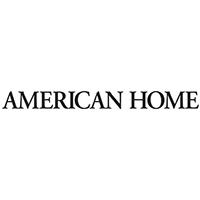 Visit American Home Online