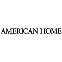 American Home online flyer
