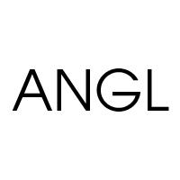 Visit ANGL Online